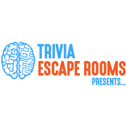 Trivia Escape Rooms